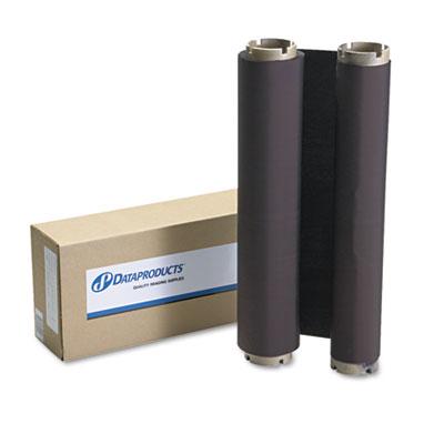 Dataproducts® W5040 Printer Ribbon