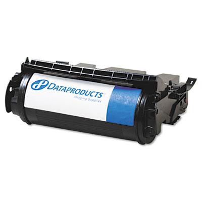 Dataproducts® DPCD4587, DPCD5007 Toner Cartridge