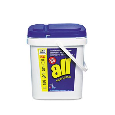 Diversey™ All® Ultra Powder Multipurpose Detergent