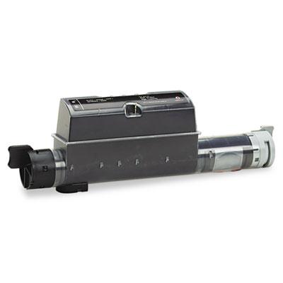 Dataproducts® DPCD5110B, DPCD5110C, DPCD5110M, DPCD5110M Toner Cartridge