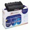Dataproducts® 59790 Remanufactured Toner Cartridge