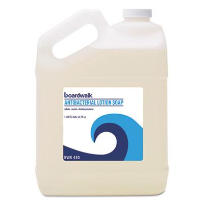 Boardwalk® Antibacterial Soap