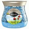 Renuzit® Pearl Scents Odor Neutralizer