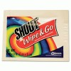 Shout® Wipe & Go Instant Stain Remover