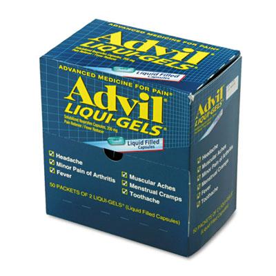 Advil® Liqui-Gels