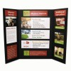 Elmer's® Premium Foam Display Board