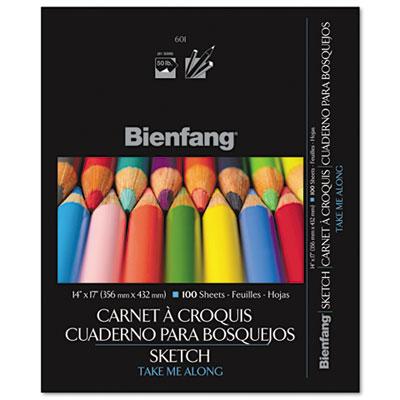 Bienfang® Sketch Pad