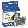 Epson® Stylus T044120, T044220, T044320, T044420 Ink Cartridge