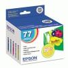 Epson® T077920 Inkjet Cartridge
