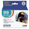 Epson® T098920-T099220 Ink