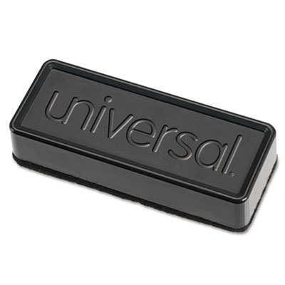 Universal® Dry Erase Whiteboard Eraser