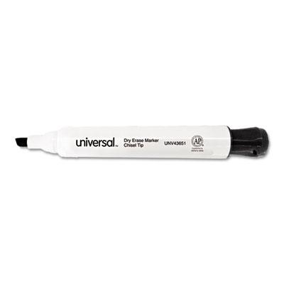 Universal® Dry Erase Marker
