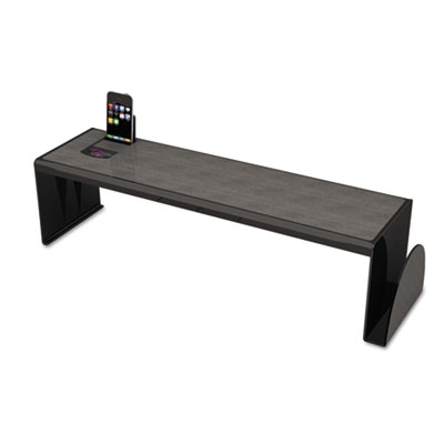 Universal® Heavy-Duty Off Surface Shelf