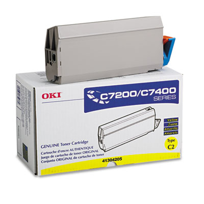C8800DN C8800N Works with: C8800 PSX Compatible Toner Ink Replacement for Oki-Okidata 43487734 C8800DTN Magenta