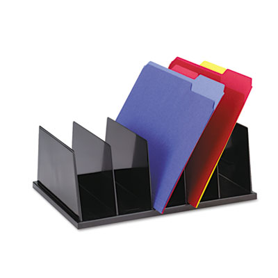 Universal® Large Standard Sorter