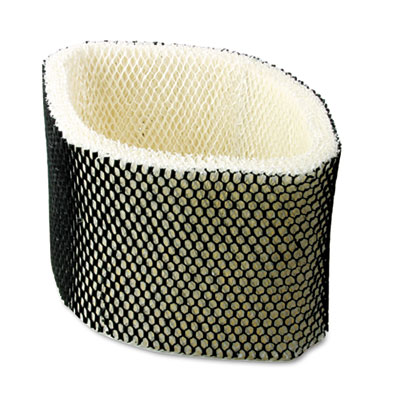 Holmes® Extended Life Replacement Filter for Cool Mist Humidifier with Humidistat