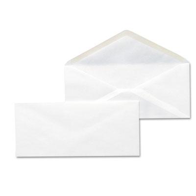 Universal® Business Envelope