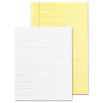 Universal® Ruled Writing Pads