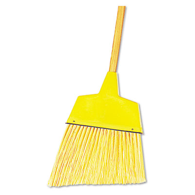 Boardwalk® Angler Broom