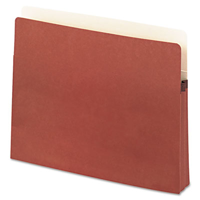 Universal® Redrope Expanding File Pockets