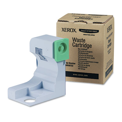 Xerox® Laser Printer Supplies for Xerox® Printers