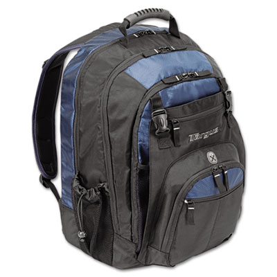 Targus® XL Notebook Backpack 17""