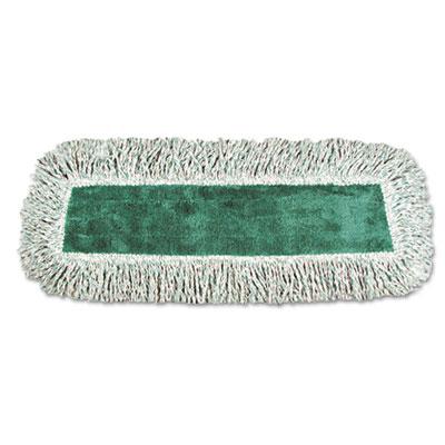 Boardwalk® Microfiber Mop Head