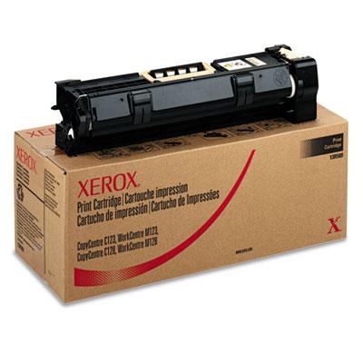 Xerox® | Nationwide Industrial Supply
