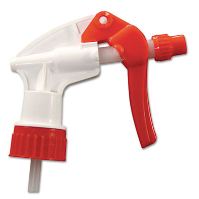 Boardwalk® General Purpose Trigger Sprayer