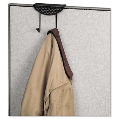 Fellowes® Perf-Ect™ Partition Additions™ Coat Hook
