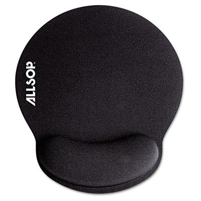 Allsop® MousePad Pro™ Memory Foam Mouse Pad