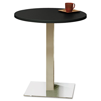 Mayline® Round Hospitality/Bistro Table Top