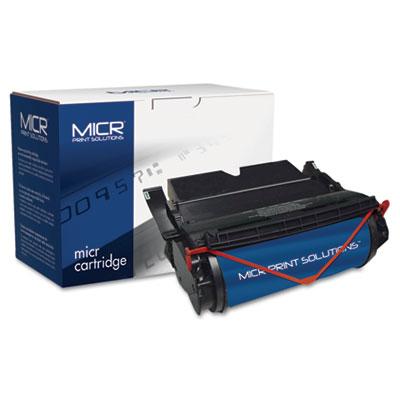 MICR Print Solutions 522LM MICR Toner
