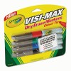 Crayola® Dry Erase Marker