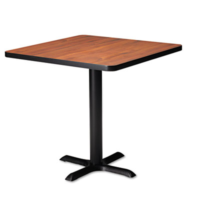 Mayline® Hospitality Table Pedestal Base