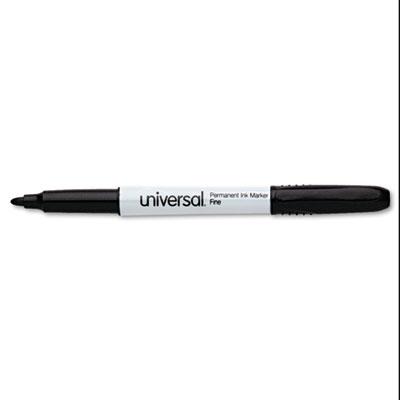 Universal® Pen-Style Permanent Marker