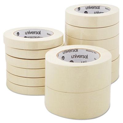 Universal® General-Purpose Masking Tape