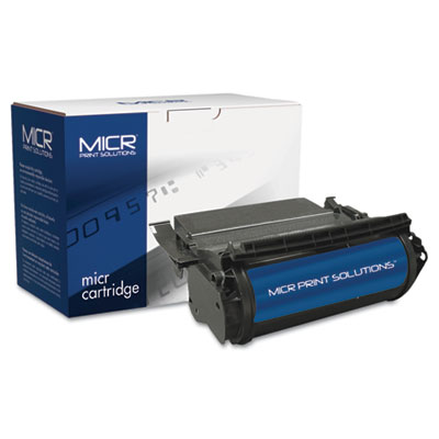 MICR Print Solutions 2450M MICR Toner