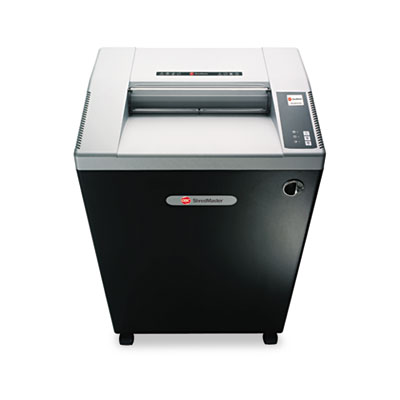 Swingline® CX22-44 Heavy-Duty Cross-Cut Shredder