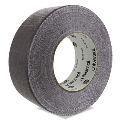 Universal® General-Purpose Duct Tape