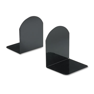 Universal® Bookends