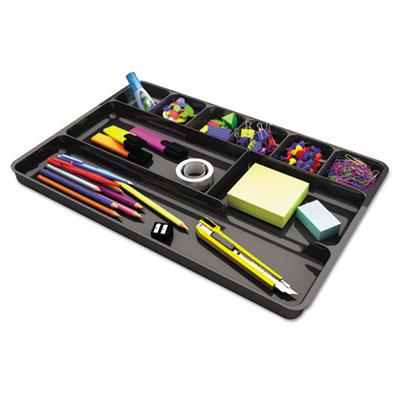 Universal® Recycled Drawer Organizer