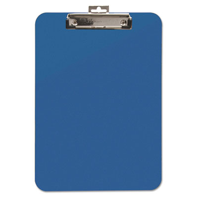 Baumgartens Mobile OPS™ Unbreakable Recycled Clipboard
