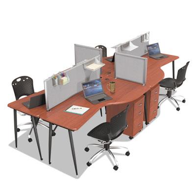 BALT® iFlex™ Series Full Table