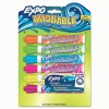 EXPO® Washable™ Dry Erase Marker