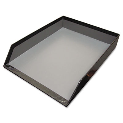 Aurora Products PROFormance Crocodile Letter Tray