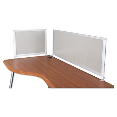 BALT® iFlex™ Series Privacy Panel