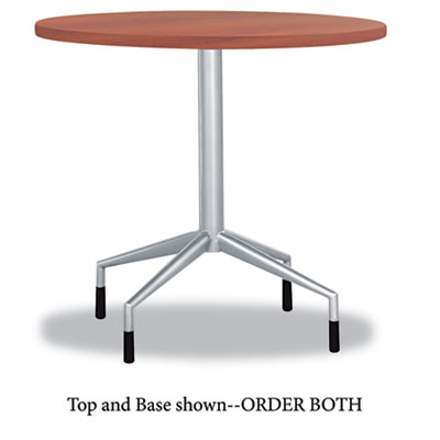 Safco® RSVP Table Top