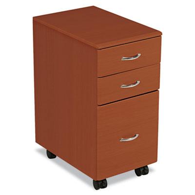 BALT® iFlex™ Series File Cabinet