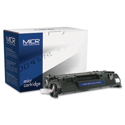 MICR Print Solutions 05XM MICR Toner